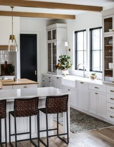 2014 Kitchen Trends Best Of 283 Best the Kitchen Images In 2020