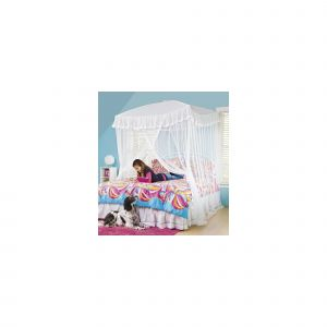 Adult Canopy Beds Awesome Sparkling Lights Canopy Bower for Kids Beds Size Twin to