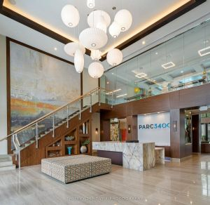 Apartment Pictures Fresh Image Result for Lobby Luxury Apartment Buildings