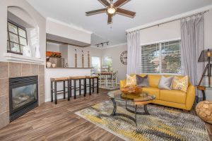 Apartments Design Inspirational Creekside at Palmer Park Apartments In Colorado Springs Co