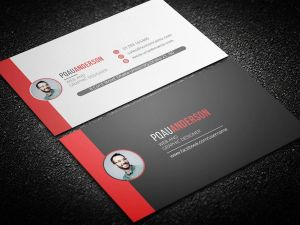 Architecture Business Cards Luxury Personal Business Card Ad Spon Cmyk Versions Inch