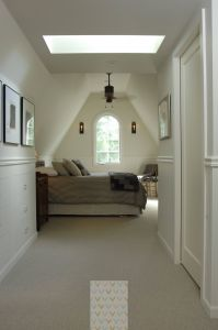 Attic Rooms Ideas Inspirational 16 Fantastic attic Storage Australia Ideas