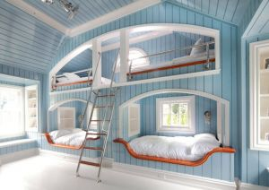 Awesome Beds New Image Result for Nautical Home Decorating theme