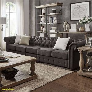 Awesome Couches New Black Living Room Furniture Awesome New Classic Interior