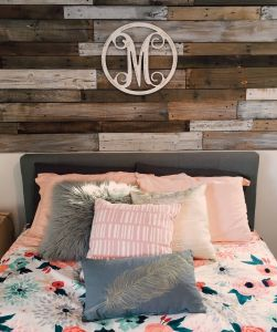 Awesome Teen Rooms Inspirational Chic Bedroom Ideas Bedroom Cool Gray Bedroom Decor Elegant