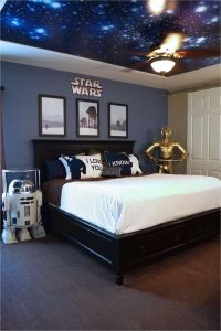 Awesome Teenage Rooms Beautiful Pin On Trendy Bedroom for Boys