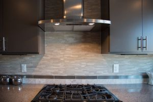 Backsplash Ideas Inspirational Pin On Kitchen