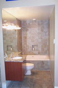 Bathroom Layouts Elegant Small Bathroom Plans