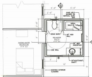 Bathroom Layouts Lovely Awesome Barn Home Floor Plans Beautiful Design Plan 0d House