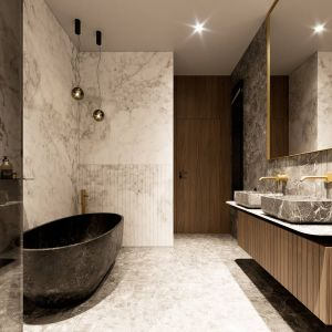 Bathroom Trends 2014 New 1500 Best Interior Architecture Inspiration by Ken