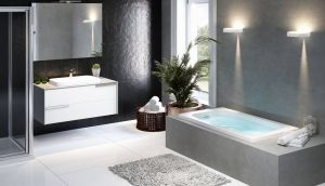 Bathrooms Ideas New Small Bathroom Ideas New Small Bathroom Lighting Fresh Tag