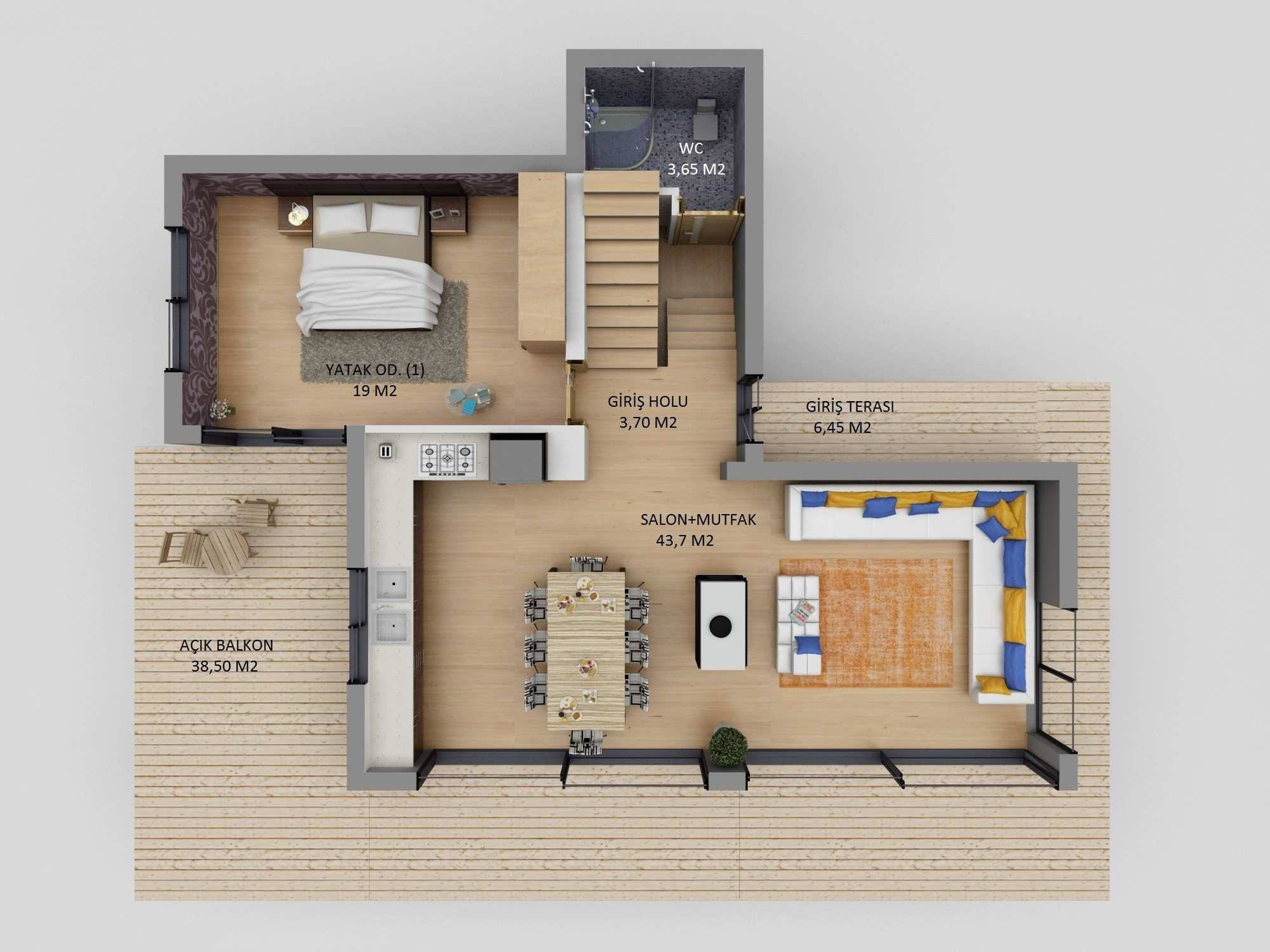duplex house design and floor plans designs modern home architectures ideas cool lovely plan styles bungalow