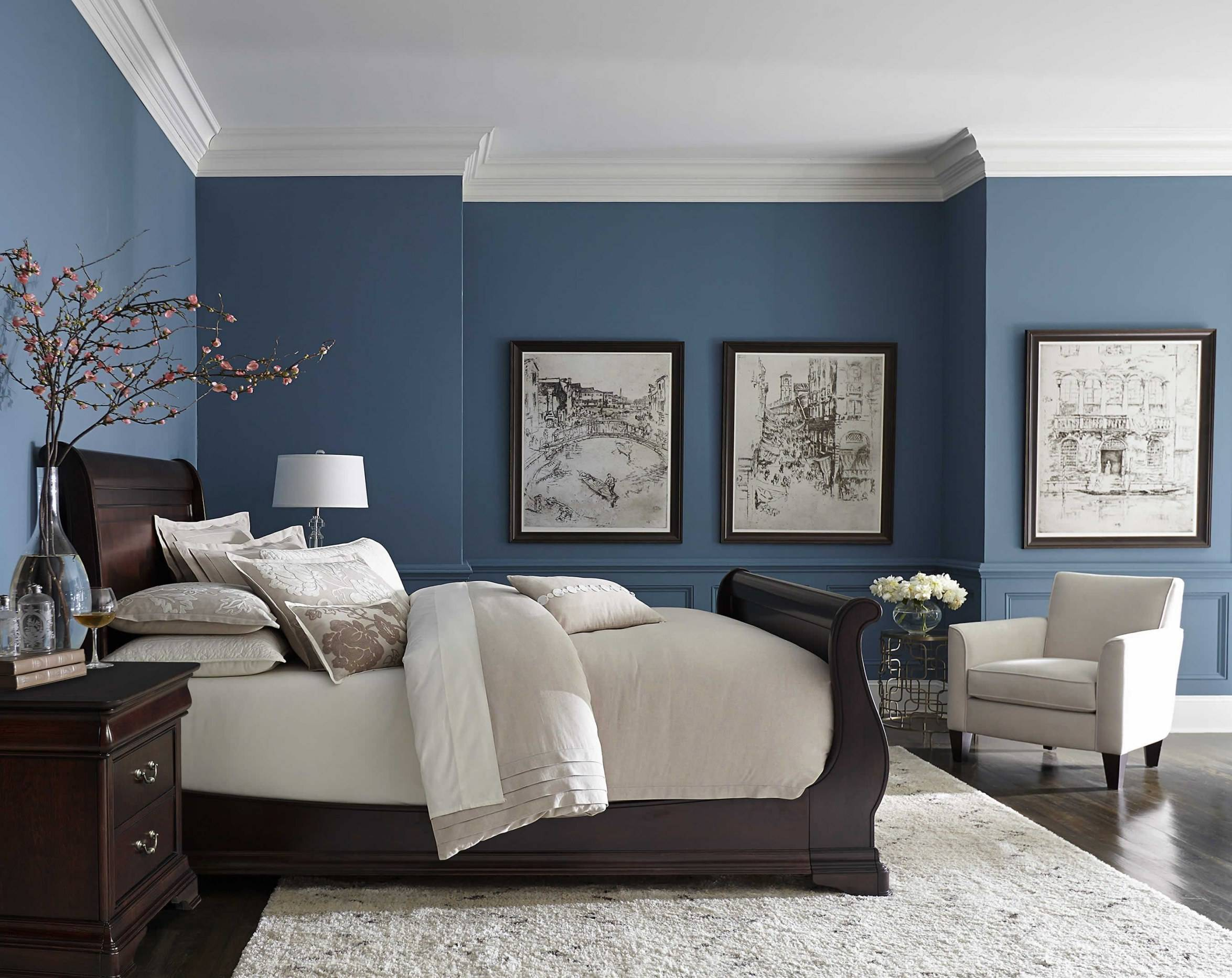 neutral bedroom ideas attractive design ideas gray blue paint color bedroom house of neutral bedroom ideas