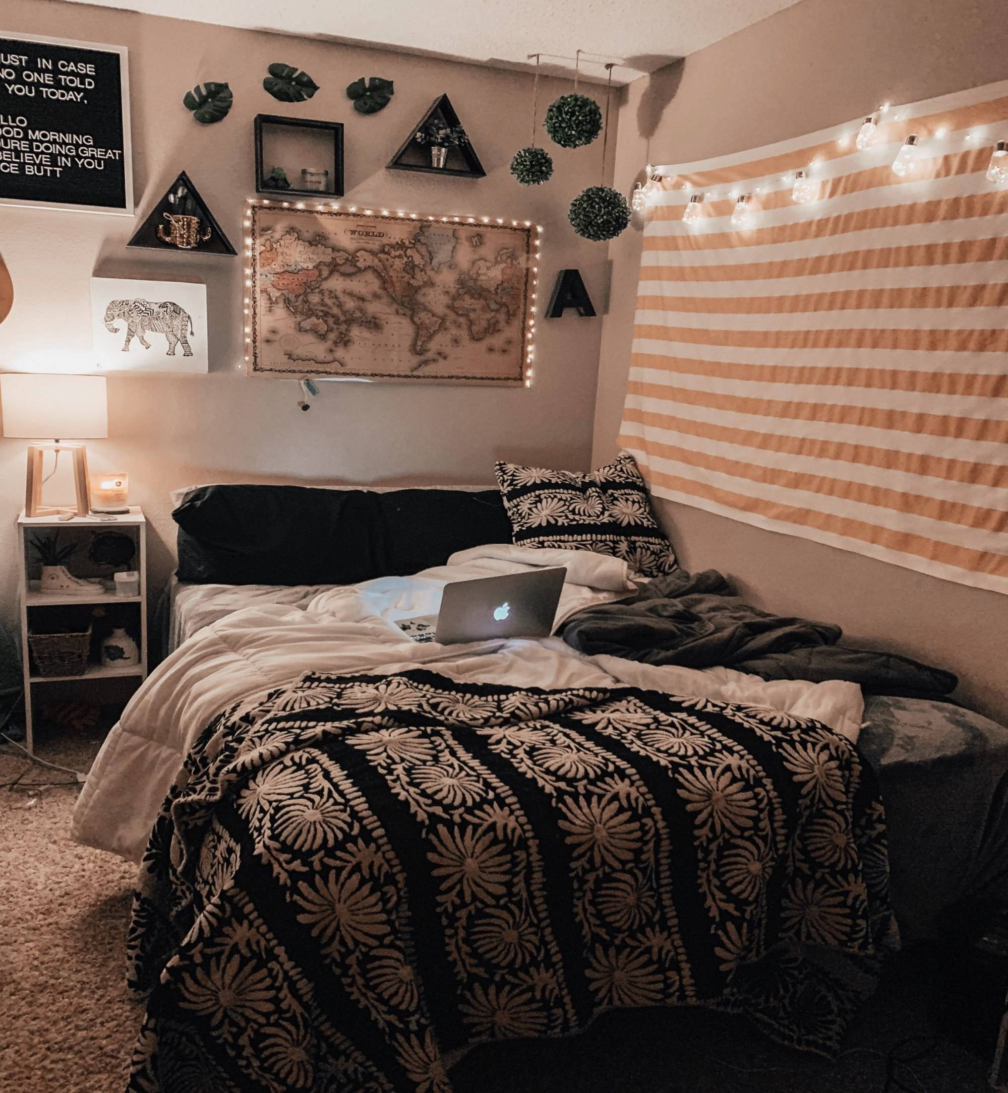 blue room ideas cute room ideas for teenage girl room roomdecor roomdesign of blue room ideas