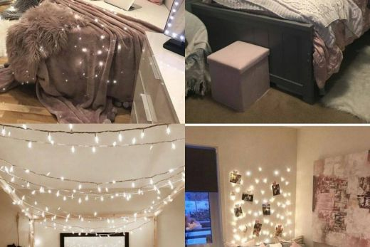 Bedroom-ideas-for-teens Inspirational Pin On Decor