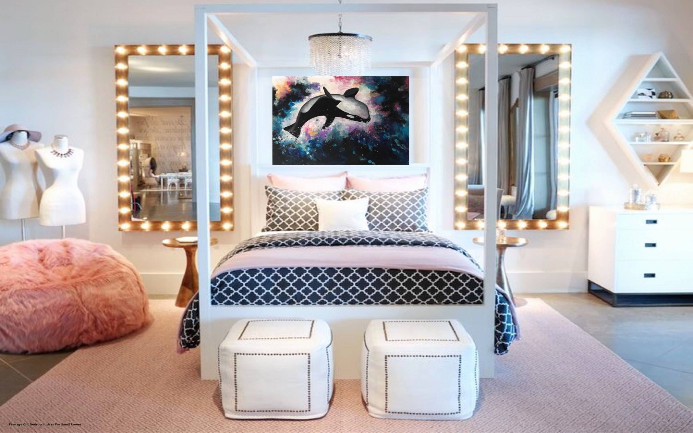 teen girls bedroom ideas bedrooms for girls girls small bedroom ideas fresh teenage of teen girls bedroom ideas