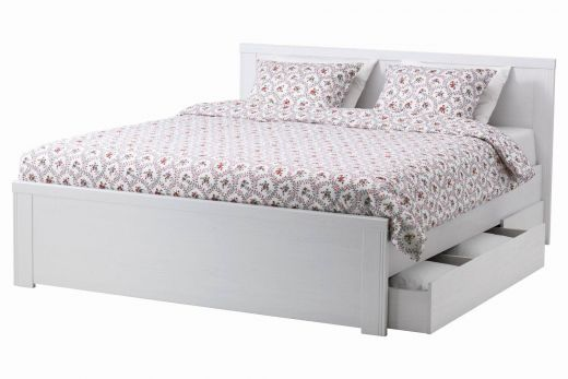 Beds and Bed Frames Fresh 30 Inspirational Queen Size Bed Frame Tar Many People