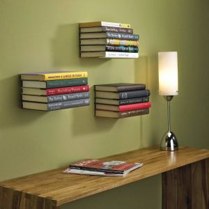 Bedside Bookcase Beautiful 50 Unique Bookshelf Ideas for Better Reading Environtment