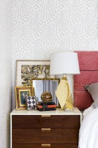 Bedside Table Ideas Fresh My Bedroom Redesign