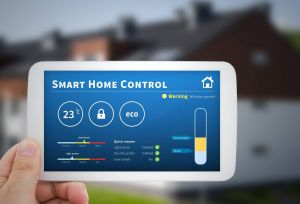 Best Home Automation Best Of the 15 Best Home Automation Ideas for Your Smart House My