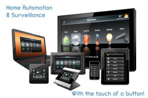 Best Home Automation Lovely Houston Home Automation Multimedia Tech