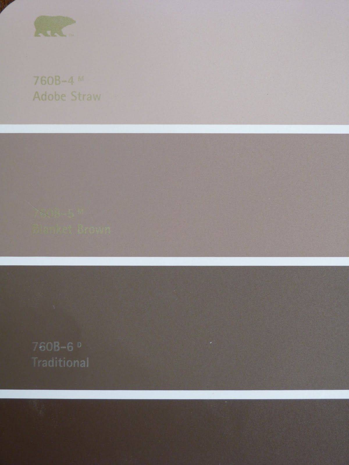 Best Of Dark Gray Brown Paint Color Luxury Brown Gray Paint Color Dark Brown