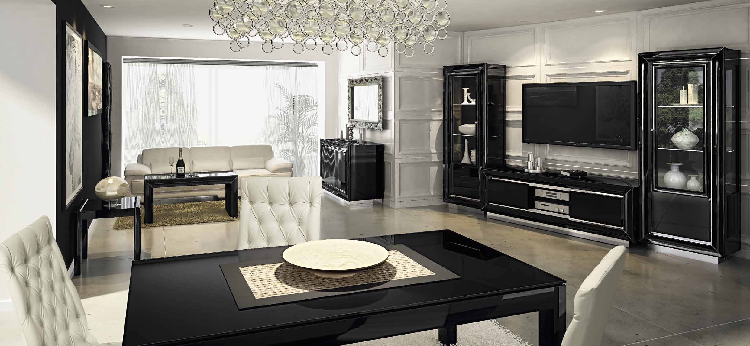 chic black livingroom furniture living room decor unique images black furniture living room black