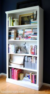 Bookshelf Ideas Unique How to Achieve A Well Styled Bookcase