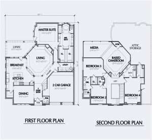 Building A Home Fresh Elegant Easy House Plans Fresh Building Home Plans New House