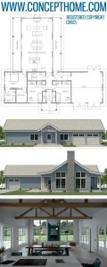 Building A New Home Awesome Floor Plan Home Plans Floorplan Floorplans Homeplans