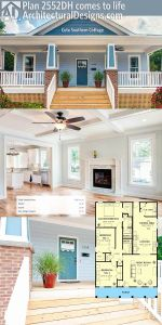 Building A New Home Beautiful Luxury New Home Plans with Interior S