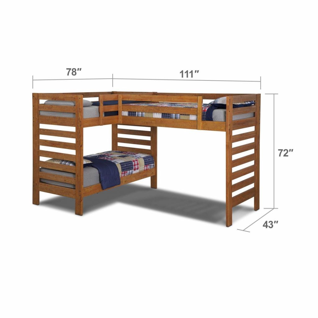 Picture of: Bunk Bed Designs Home Diy