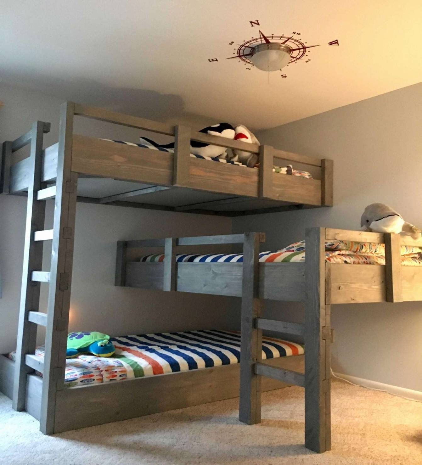 bedrooms for girls really cool beds boys really cool bunk beds for teens of bedrooms for girls