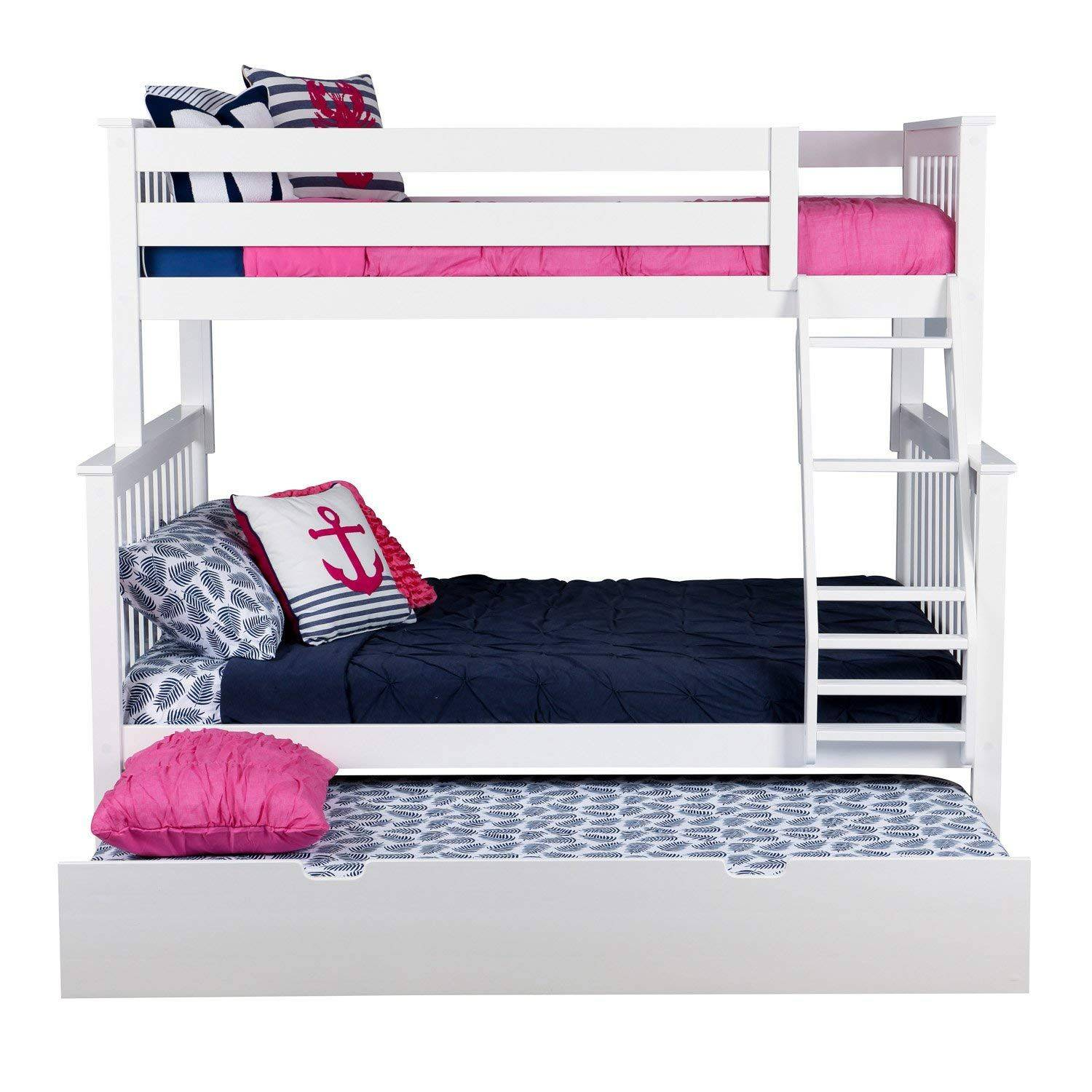 Bunk Beds New Heavy Duty Bunk Beds for Adults Bunk Beds for Heavy People