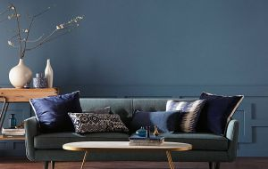 Calming Colors Best Of Presenting the Paint Panies Picks for 2019 Color Of the