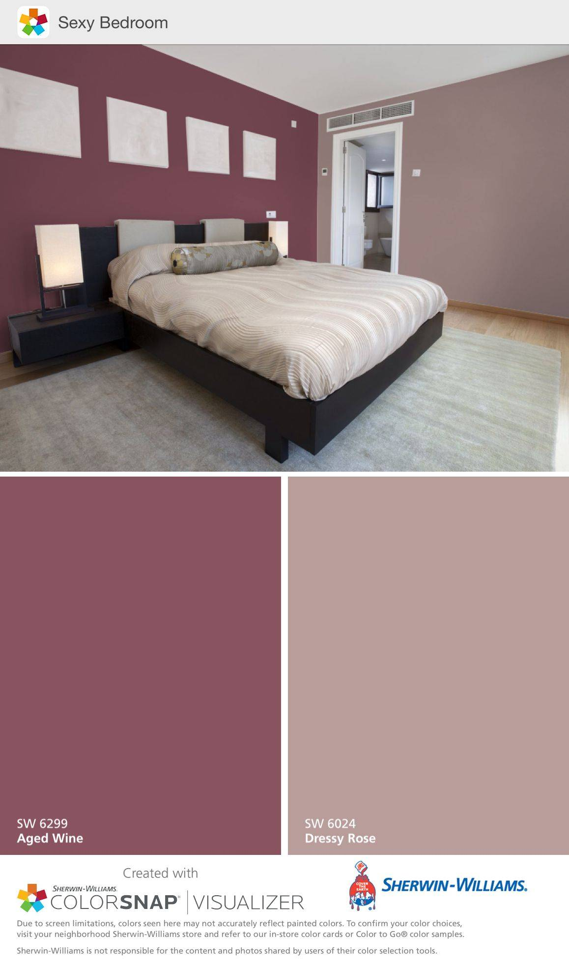 Calming Colors Inspirational Pin On Bedroom Color