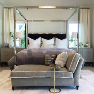 Canopy Bed Ideas Beautiful Bedroom Design Luxury Home Amazing Style Elegant Home