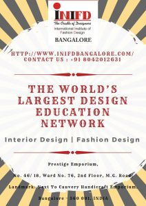 Career In Interior Design Awesome if You Plete A Photography Course Along with some Other