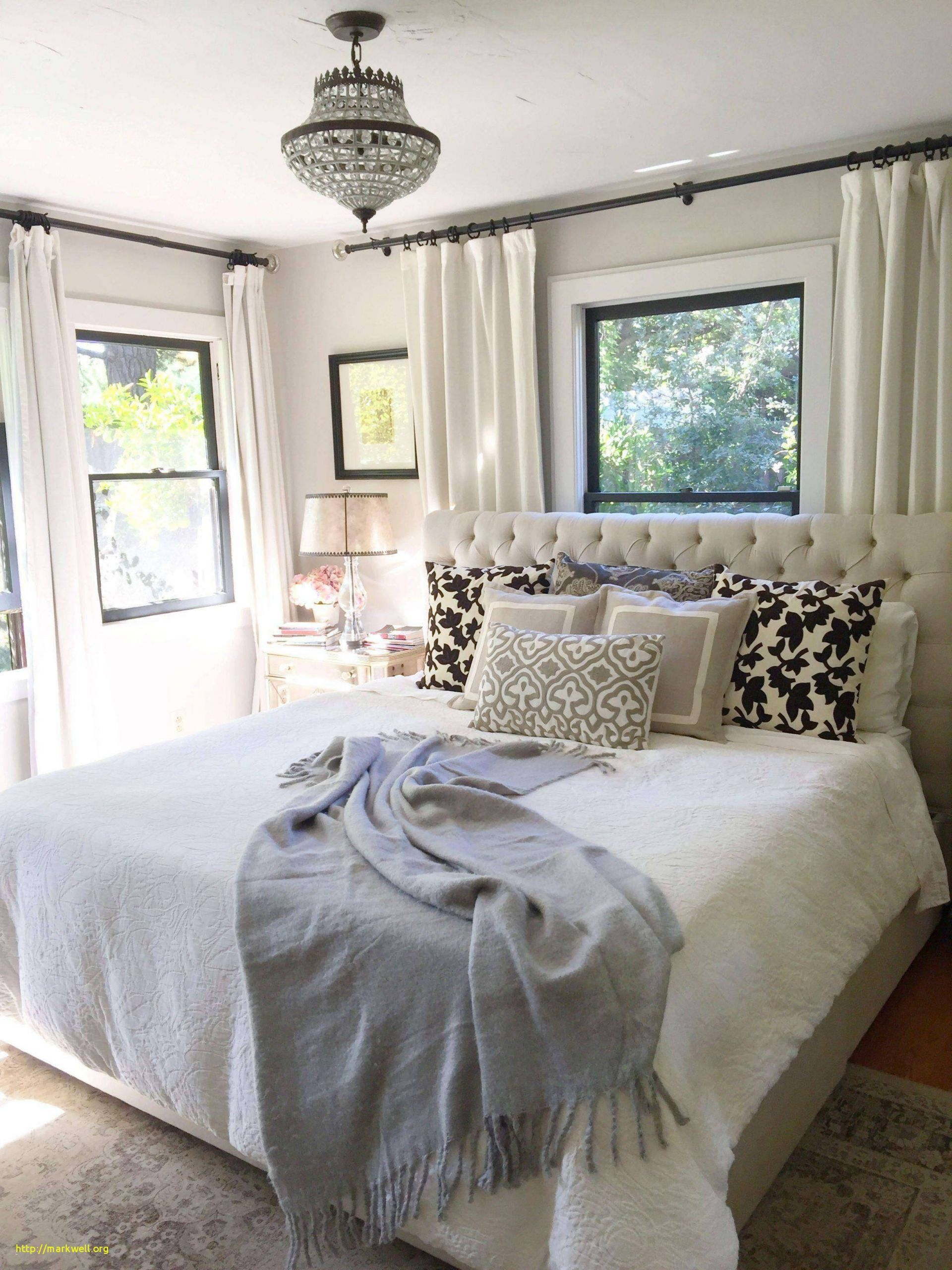 cheap bedroom chairs new 48 inspirational cheap bedroom furniture sets of cheap bedroom chairs