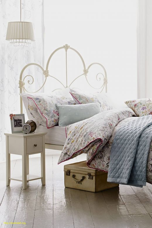 Cheap Beds New Elegant Cheap Bedroom Chairs