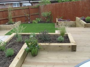 Cheap Landscaping Awesome Beautiful Low Maintenance Garden Ideas Design