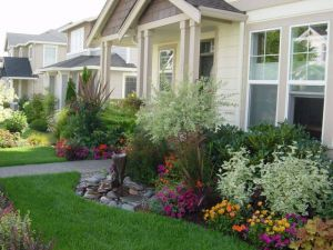 Cheap Landscaping Inspirational 50 Simple and Cheap Landscaping Ideas to Decorate Your Front