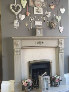 Chimney Design Best Of Pin On Manualidades