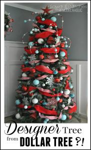 Christmas Decorating Ideas New Www Christmas Picture