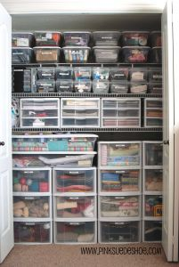 Closet organizing Ideas Beautiful 7 Pieces Of Fice Equipment that Every Fice Needs