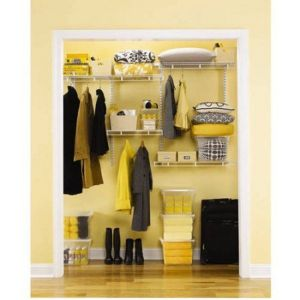 Closet organizing Ideas Luxury Pin On My Favourite Hope You Like It as Well