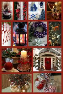 Contemporary Christmas Decorations Awesome 822 Best Christmas Images In 2020