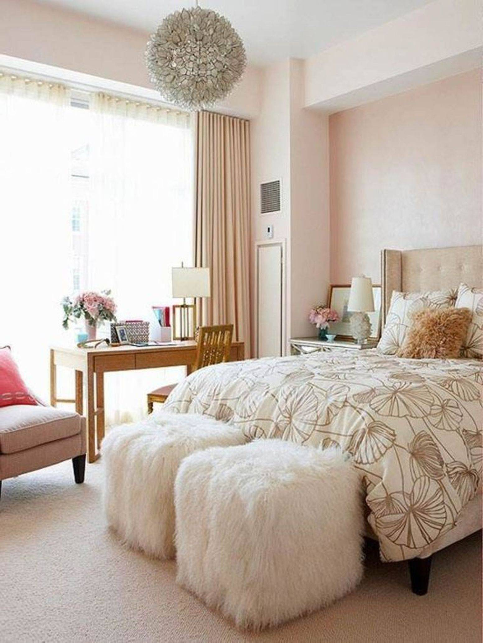 Cool Bedroom Designs Luxury Pink and Grey Bedroom Decor Inspirational Bedroom Cool Gray