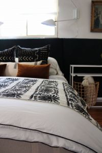Cool Beds Unique Pin by Michelle Bryan On Decor