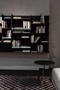Cool Bookshelves Unique 50 Shelving Ideas for Every Space Decor and Style